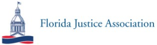 Mark Perenich is a member of the Florida Justice Association